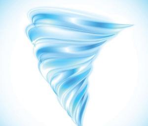 blue-tornado-46105