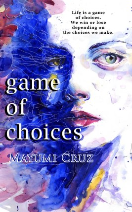 GAME OF CHOICES